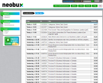 neobux3